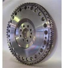 Citroen BX16v Billet Steel Flywheel (215mm)
