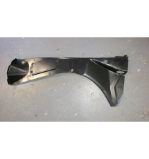 Genuine Peugeot 309 Offside Inner Wing