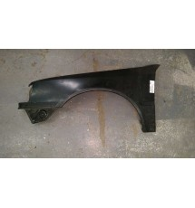 Genuine Peugeot 309 Nearside Wing
