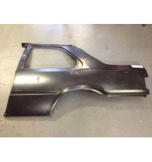 Genuine Peugeot 309 Nearside Rear Quarter Panel