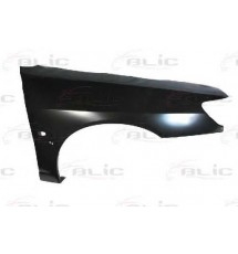 Genuine Peugeot 306 Offside Front Wing