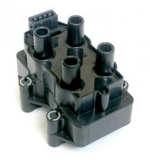 Ignition Coilpack (Omex Compatible)