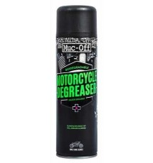Muc-Off De-Greaser - 500ml