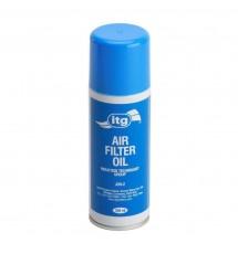 ITG Heavy Duty Air Filter Oil