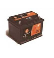 063 Car Battery 320CCA / 36AH