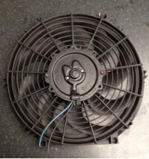 Engine Bay Cooling Fan (blow) 295mm