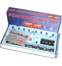 Kent Cams PT47K Citroen C2 VTS Performance Camshaft Kit