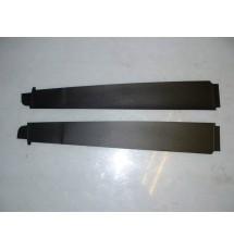 Peugeot 106 S2 Door Pillar Protective Strip
