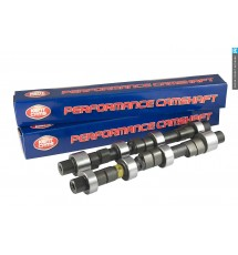 Kent Cams Citroen C4 VTS PT66 Performance Camshafts