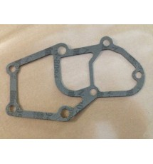 Spoox Motorsport Peugeot 205 / 309 GTI Thermostat Housing Gasket