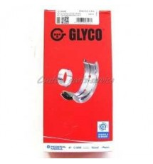 Glyco Big End Bearings - Peugeot 205 1.6 GTI - STD