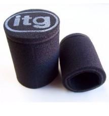 ITG Rampipe / Trumpet Sock Filter - 80mm (1)