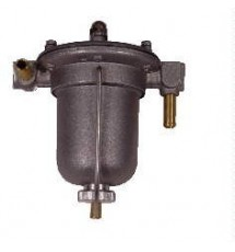 Filter King Fuel Pressure Regulator