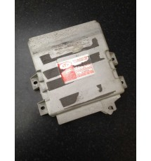 ATP Peugeot 106 GTI Unlocked Engine ECU (IAW 1AP.41)