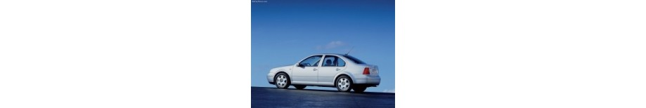 Volkswagon Bora (1997-2006)