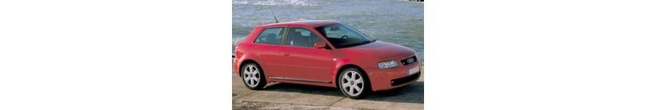 Audi S3 Mk1 TYP 8L 4WD (1999-2003)