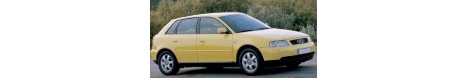 Audi A3 MK1 Typ 8L 2WD (1996-2003)