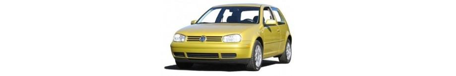 Volkswagon Golf MK4 (1997-2006)