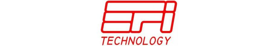 EFI Technologies Engine Management