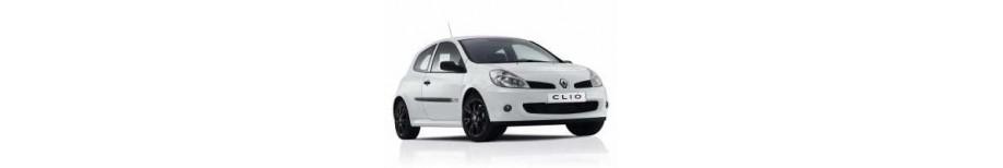 Renault Clio III Inc. 197 / 200