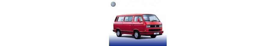 Volkswagon T3 (1980 - 1992)