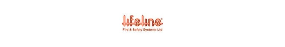 Lifeline Fire Extinguishers