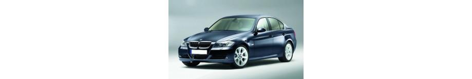 BMW E90, E91, E92 & E93 3 Series (2005 - 2013)