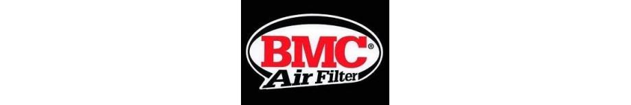 BMC CDA