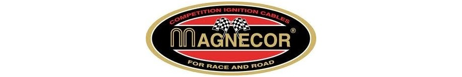 Magnecor Leads
