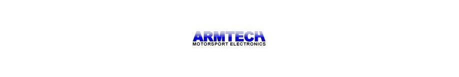 Armtech Electronics
