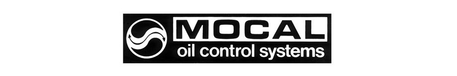 Mocal Products