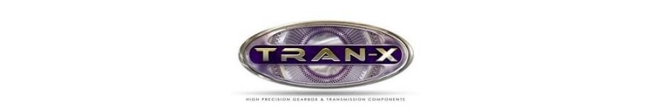 Tran-X