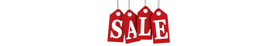 ** New Year Sale **