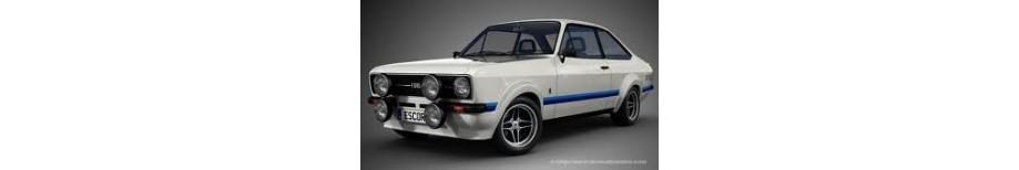 Ford Escort Mk1 / Mk2