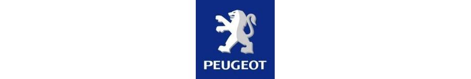 Peugeot O/E Spares