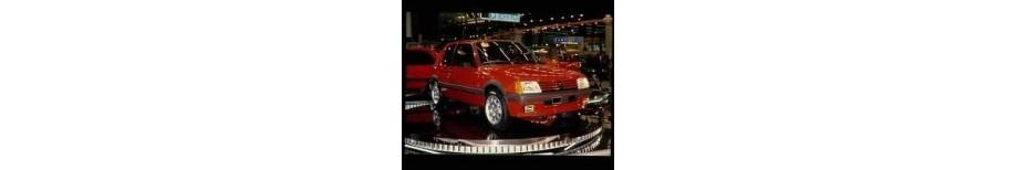 Peugeot 205 / 309