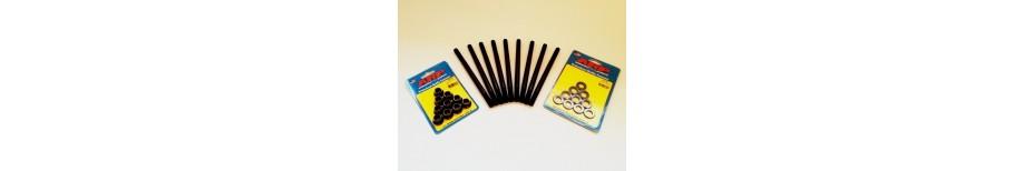 Headbolts & Headstud Kits
