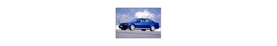 BMW E34 5 Series (1988-1996)