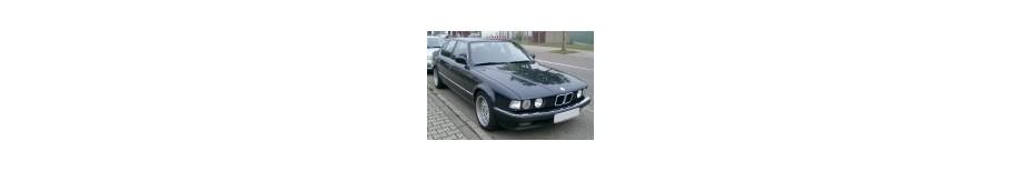 BMW E32 7 Series (1988-1994)