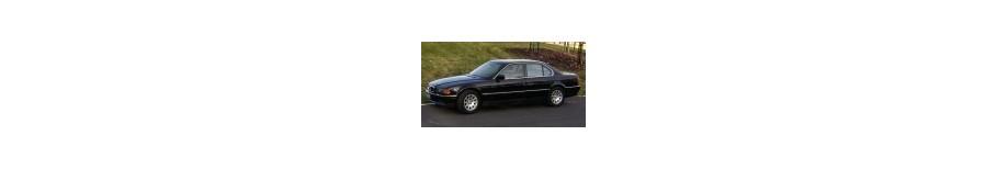 BMW E38 7 Series (1994-2002)