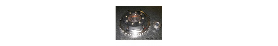 Race Flywheel/Clutch Kits