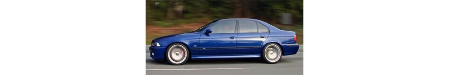 BMW E39 5 Series ('96-'04)